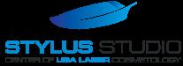 Stylus Studio